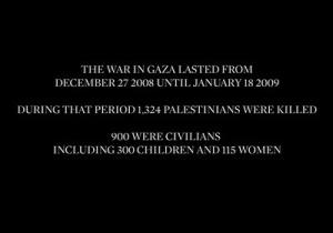 Gaza:Holocaust_statistics
