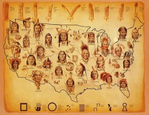 American-Indians-Timeline-600-x-465