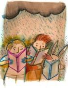 cropped-rainy-day-reading.jpg