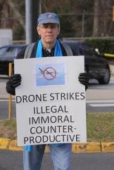 droneone