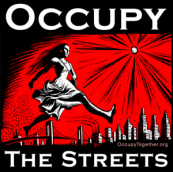 occupy_poster_004