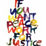 cropped-cropped-peace-justice11.jpg