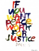 cropped-peace-justice1.jpg