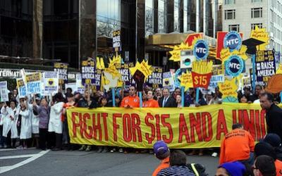 Long past time to raisewages!