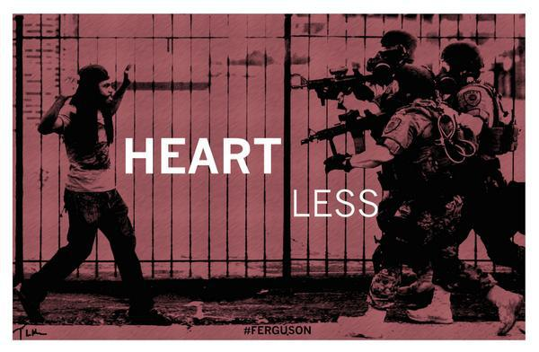 http://thepeaceresource.files.wordpress.com/2014/08/heartless.jpg
