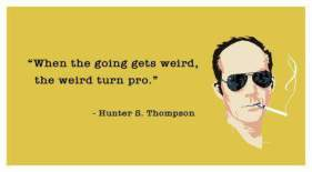 hunter-s-thompson1