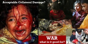 war_gaza_children