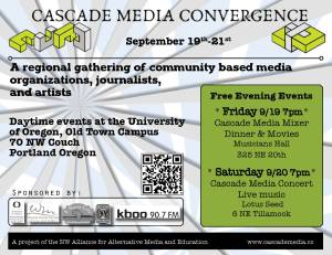 Cascade-Media-Convergence-Final