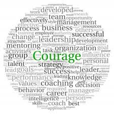 courage5