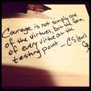 courage6