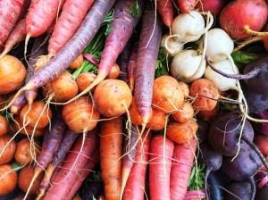 bigstock-Colorful-Root-Vegetables-80071166-683x512