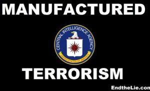 cia-manufactured_terrorism
