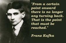 Franz-Kafka-Quotes-3