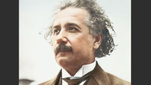 History_Einstein_for_end_of_Nuclear_Proliferation_Speech_SF_still_624x352