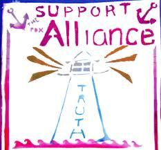AllianceBeacon