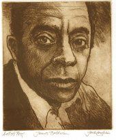 james_baldwin_550px