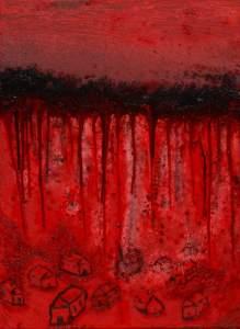 30848_bloody-war