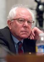 Bernie1