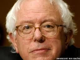Bernie2
