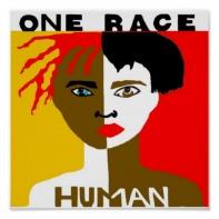 one_race_human_poster-r879429a214c24459a99bfdb7f34a27dd_wad_8byvr_512