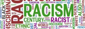 racism1