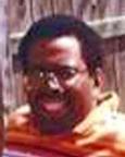 Rondre Lamar Hornbeak