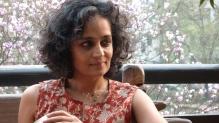 Arundhati-Roy-c-Sanjay-Kak