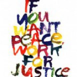 cropped-cropped-peace-justice11