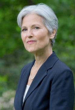 JillStein