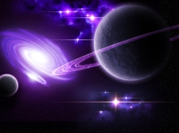 High-Quality-Galaxy-Art-Img-Space-Universe-Wallpaper