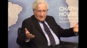 noam-chomsky-2014-22realism-national-interest-and-the-israel-lobby22_converted_scruberthumbnail_4