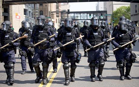 police-bad-cops