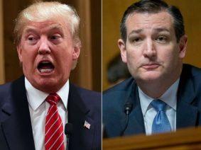 Trump-Cruz-getty-640x480