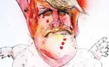 trump7steadmanfromnewstatesmandotcom