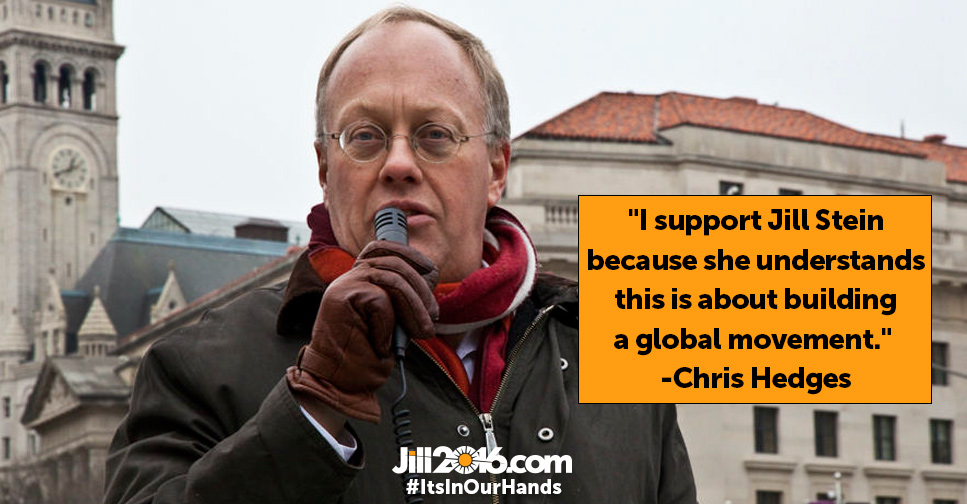 Chris-Hedges-endorses-Jill-Stein