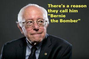 bernie-the-bomber2