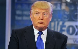 donald-trump-nbc-apprentice