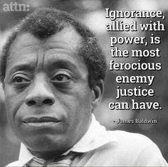 ignorancejb