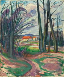 492ef5d189f28ae678fd96be17854718--edvard-munch-beaux-arts