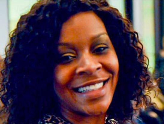 39. Sandra Bland, 7/13/15