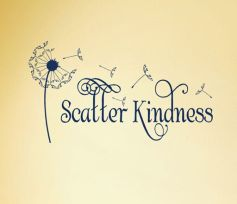 ebd267800757e69e80f8126431615227--kindness-matters-acts-of-kindness