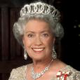 queen hillary