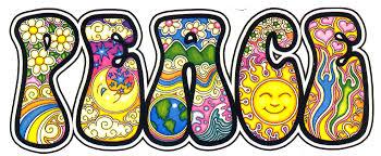 peace4