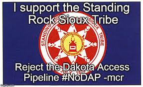 Native Americans UnderAssault