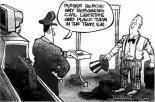 cartoon-liberty-721768