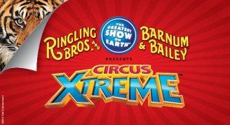ringling-circus-xtreme_532x290_v1