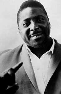albert-king-c-1960s-everett
