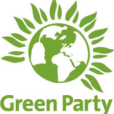 greenparty2