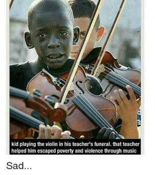 kid-playing-the-violin-in-his-teachers-funeral-that-teacher-17529835