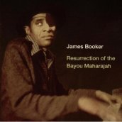 Image result for young james booker